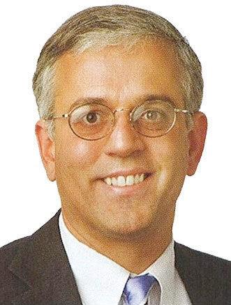 John B. Norris V