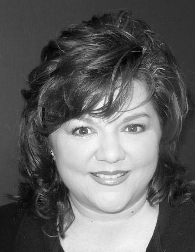 Tina L. Cherry