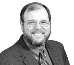 James L. Evans, a syndicated columnist, is pastor of First Baptist Church, Auburn. He can be contacted at faithmatters@mindspring.com