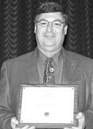 Dennis Maze
