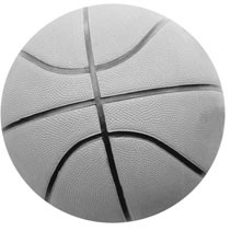ONEONTA BOYS REC LEAGUE BASKETBALL REGISTRATION will continue through Thursday, Dec. 8. Registration will be from 3 p.m. to 7 p.m. Monday through Thursday at the Oneonta Rec Center. Each child must present a copy of his birth certificate and the registration fee is $25. For more information, phone 625-3534.