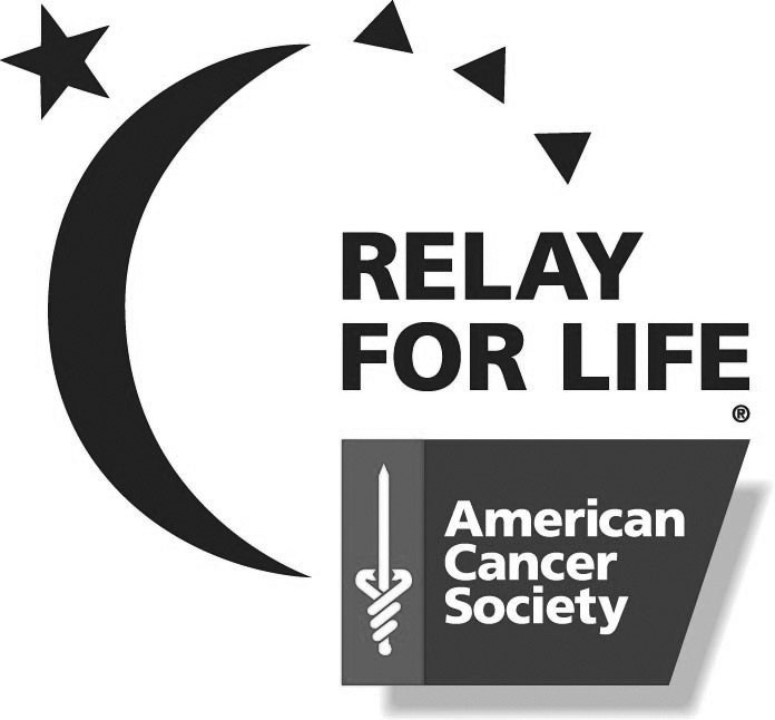 BLOUNT COUNTY RELAY FOR LIFE KICKOFF will be Friday, Jan. 13, at 6 p.m. at Lester Memorial United Methodist Church Fellowship Hall. There will be guest speakers, free food, and door prizes. This will be a great time to join a relay team or find out more information about the local event. Questions? Call Pennie Bickerstaff at 274-8588.