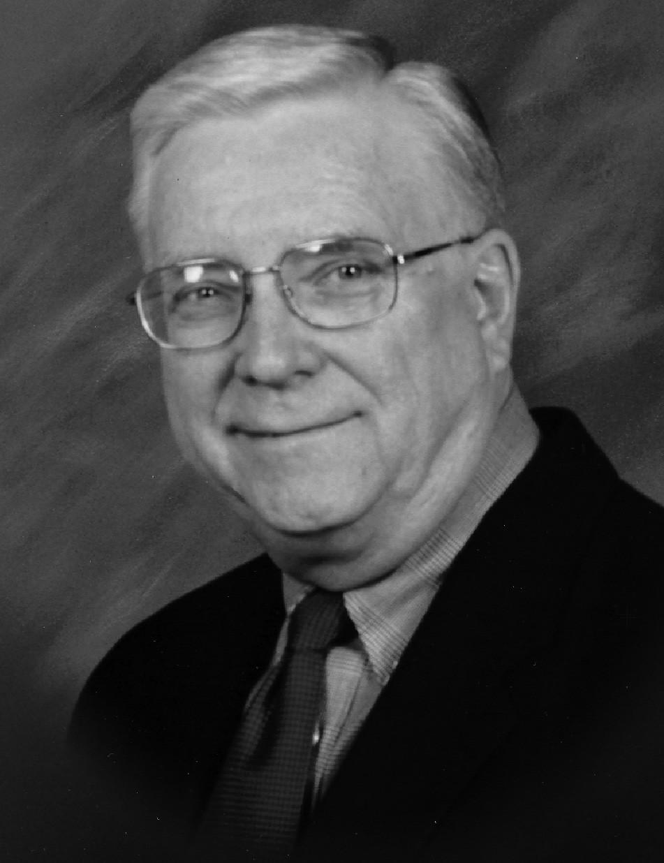 Bill W. Carner, decorator arts expert and appraiser