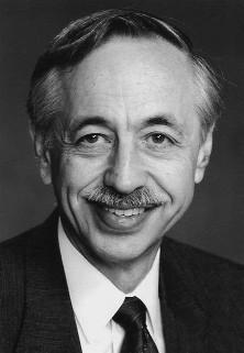 Wayne Flynt, Distinguished University Professor Emeritus, Auburn University