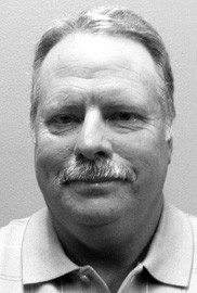 Mike Graves Age: 51 Residence: Vinemont Background: currently public works official for town of South Vinemont; 35 years with Vinemont Providence VFD, 23 years as fire chief; served last four years on board of Cullman County Economic Development Commission.