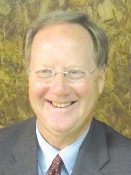 Randall Shedd