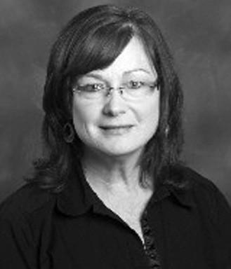 Lisa Faust Oneonta Elementary