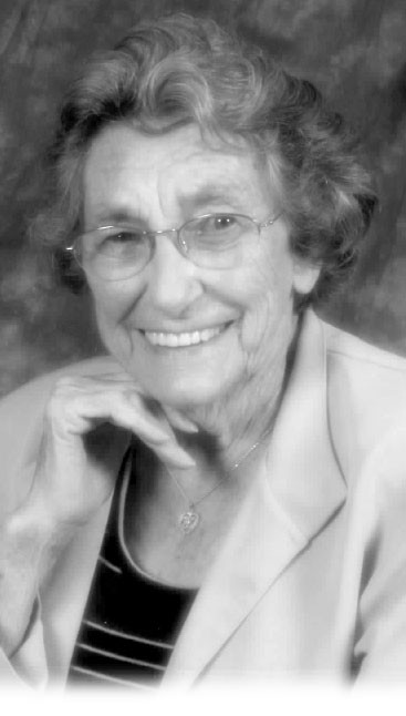 Louise Blythe Carroll will celebrate her 90th birthday with a party given by family on Sunday, June 9, from noon until 5 p.m. at The Anchor at Highland Lake. The family invites friends and relatives of 'Granny' to come celebrate with lunch and fellowship. Phone 589- 2401 for more information.