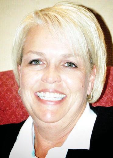 Connie Cooner Rowe