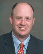 District 27 Rep. Will Ainsworth