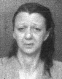 Glenda Renay Tedder